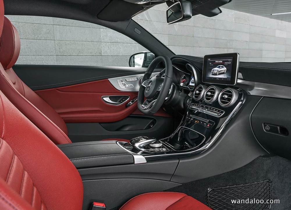 https://www.wandaloo.com/files/2015/11/Mercedes-Classe-C-Coupe-2017-neuve-Maroc-06.jpg