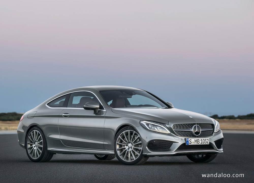https://www.wandaloo.com/files/2015/11/Mercedes-Classe-C-Coupe-2017-neuve-Maroc-08.jpg
