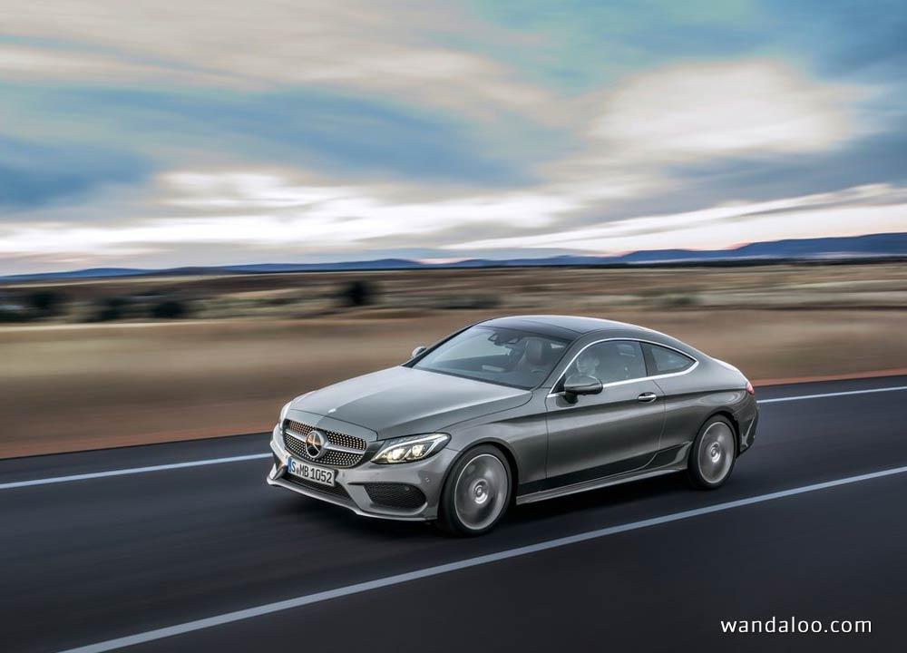 https://www.wandaloo.com/files/2015/11/Mercedes-Classe-C-Coupe-2017-neuve-Maroc-09.jpg