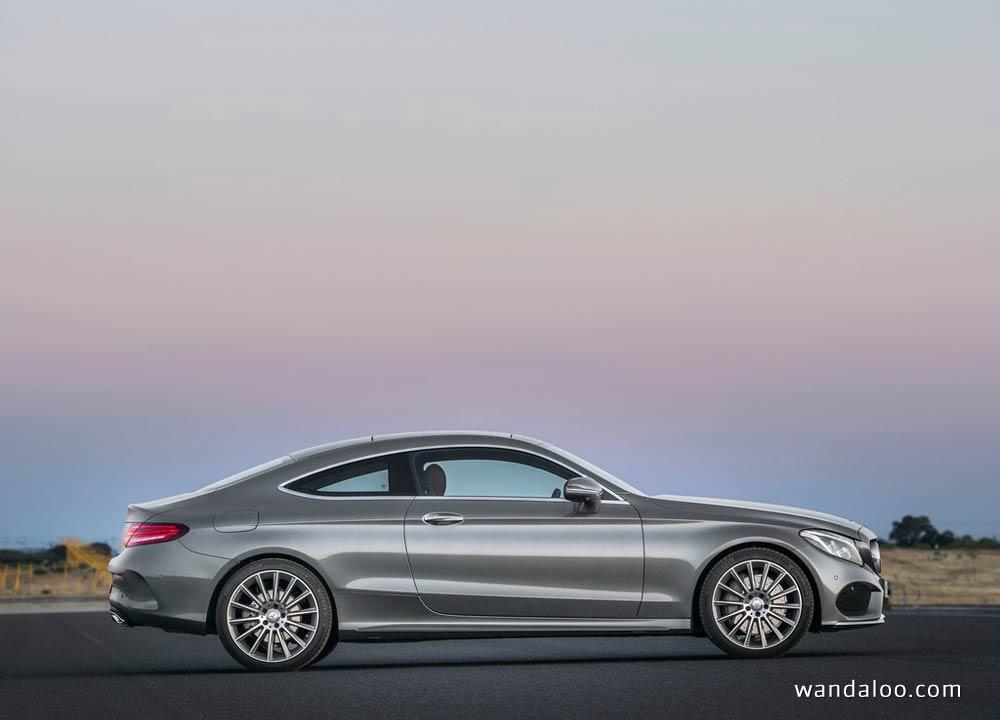 https://www.wandaloo.com/files/2015/11/Mercedes-Classe-C-Coupe-2017-neuve-Maroc-10.jpg