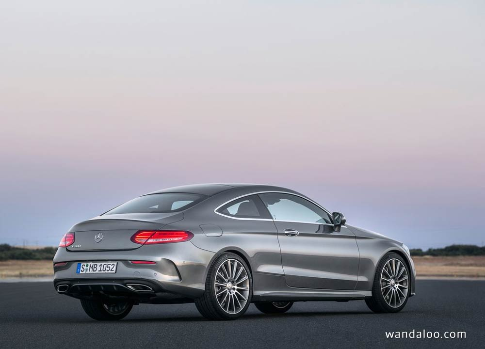 https://www.wandaloo.com/files/2015/11/Mercedes-Classe-C-Coupe-2017-neuve-Maroc-11.jpg