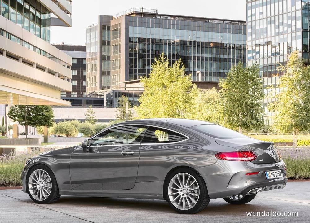 https://www.wandaloo.com/files/2015/11/Mercedes-Classe-C-Coupe-2017-neuve-Maroc-12.jpg