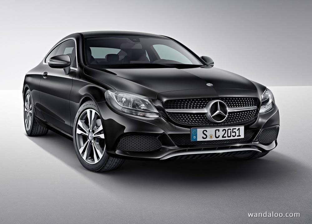 https://www.wandaloo.com/files/2015/11/Mercedes-Classe-C-Coupe-2017-neuve-Maroc-14.jpg