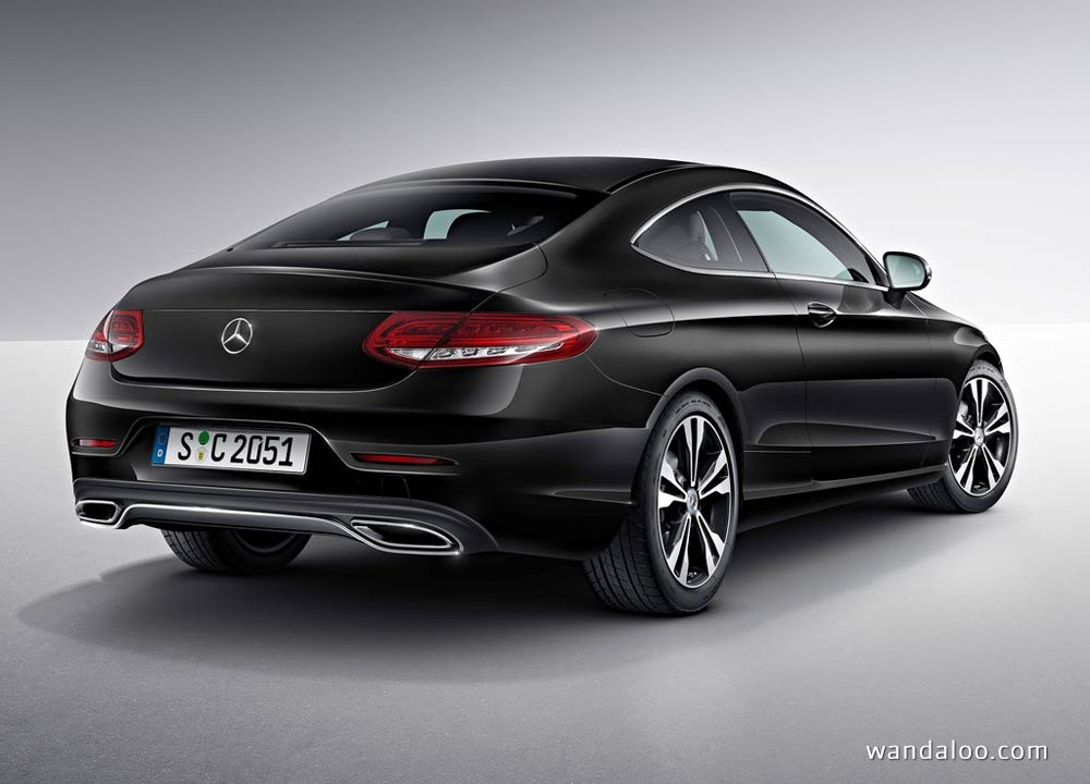 https://www.wandaloo.com/files/2015/11/Mercedes-Classe-C-Coupe-2017-neuve-Maroc-16.jpg