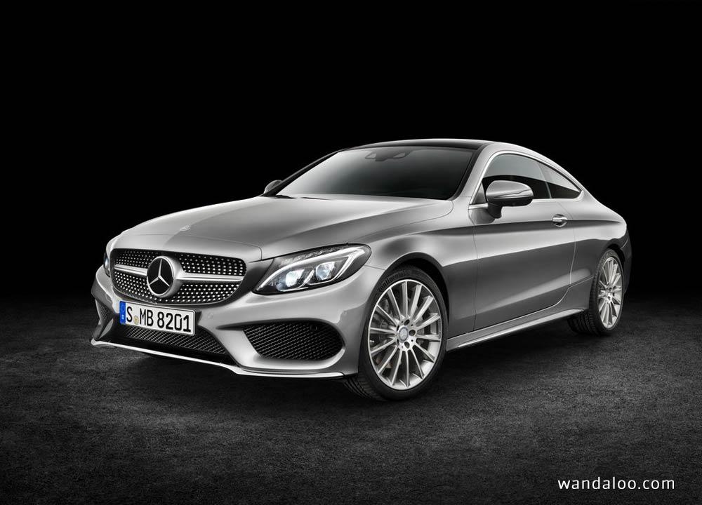 https://www.wandaloo.com/files/2015/11/Mercedes-Classe-C-Coupe-2017-neuve-Maroc-17.jpg