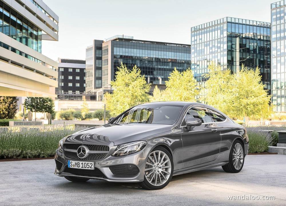 https://www.wandaloo.com/files/2015/11/Mercedes-Classe-C-Coupe-2017-neuve-Maroc-18.jpg