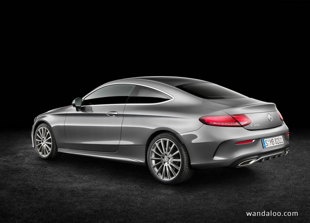 https://www.wandaloo.com/files/2015/11/Mercedes-Classe-C-Coupe-2017-neuve-Maroc-20.jpg