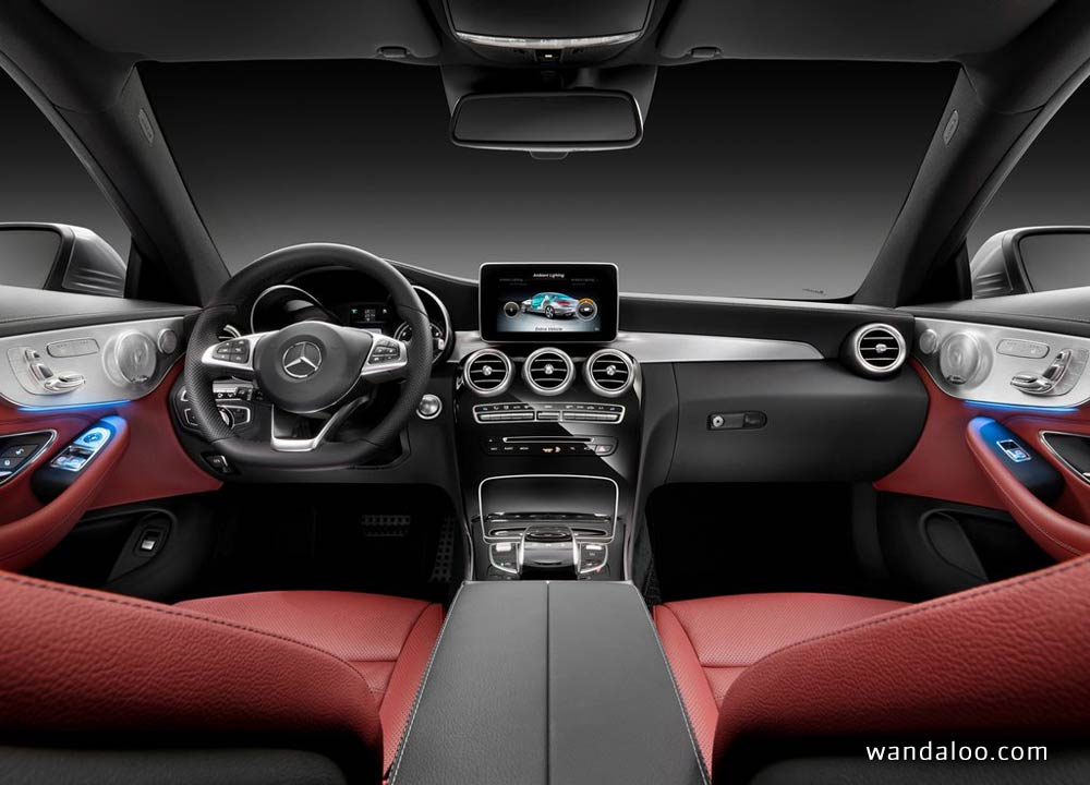 https://www.wandaloo.com/files/2015/11/Mercedes-Classe-C-Coupe-2017-neuve-Maroc-21.jpg