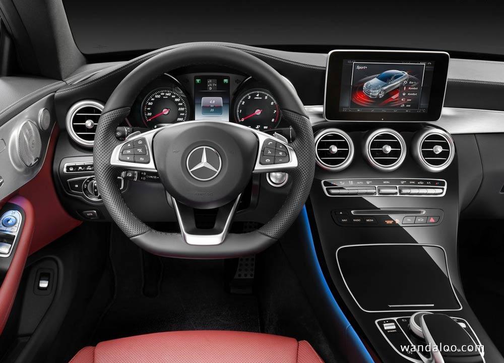 https://www.wandaloo.com/files/2015/11/Mercedes-Classe-C-Coupe-2017-neuve-Maroc-22.jpg