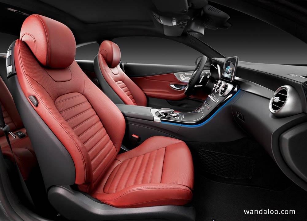 https://www.wandaloo.com/files/2015/11/Mercedes-Classe-C-Coupe-2017-neuve-Maroc-23.jpg
