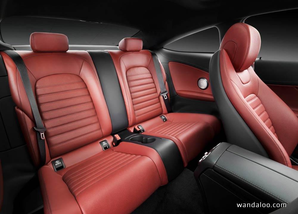 https://www.wandaloo.com/files/2015/11/Mercedes-Classe-C-Coupe-2017-neuve-Maroc-24.jpg