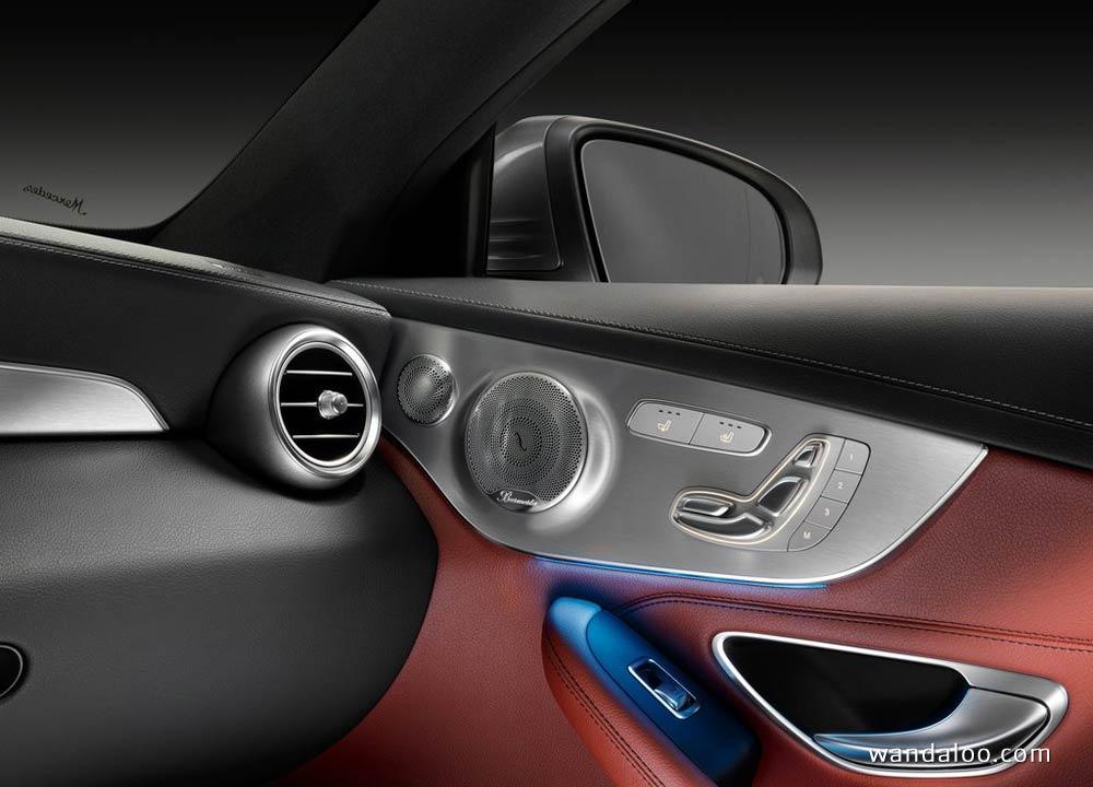 https://www.wandaloo.com/files/2015/11/Mercedes-Classe-C-Coupe-2017-neuve-Maroc-25.jpg