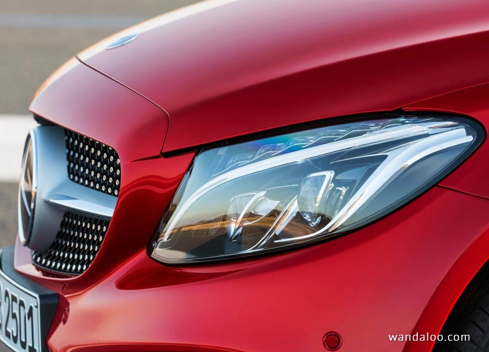 https://www.wandaloo.com/files/2015/11/Mercedes-Classe-C-Coupe-2017-neuve-Maroc-26.jpg