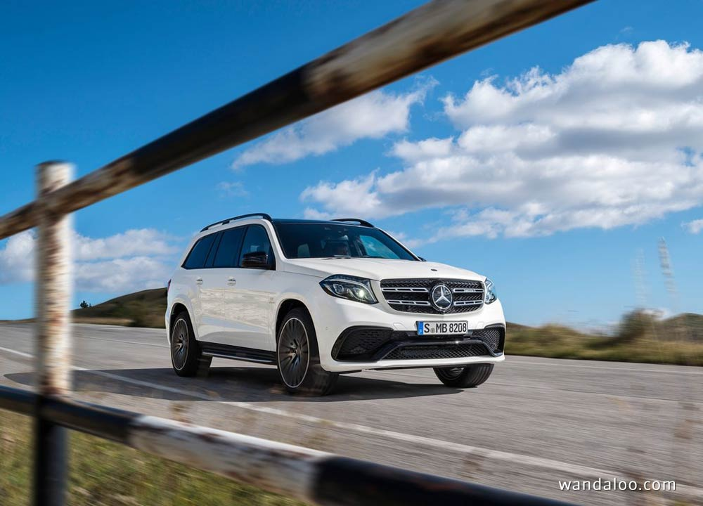 https://www.wandaloo.com/files/2015/11/Mercedes-GLS-2017-neuve-Maroc-03.jpg