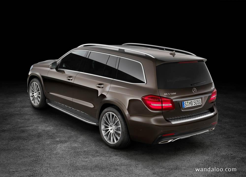 https://www.wandaloo.com/files/2015/11/Mercedes-GLS-2017-neuve-Maroc-04.jpg