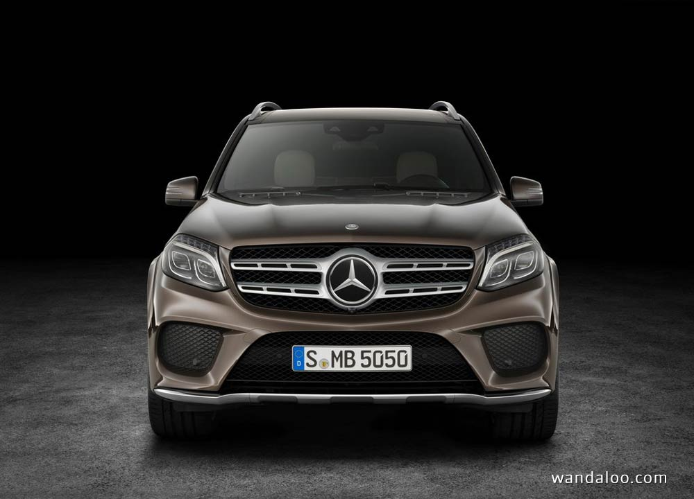 https://www.wandaloo.com/files/2015/11/Mercedes-GLS-2017-neuve-Maroc-05.jpg