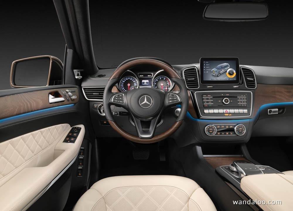 https://www.wandaloo.com/files/2015/11/Mercedes-GLS-2017-neuve-Maroc-08.jpg