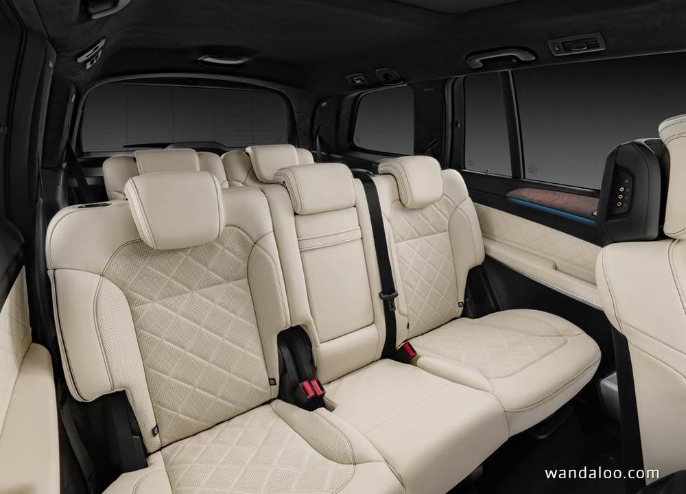 https://www.wandaloo.com/files/2015/11/Mercedes-GLS-2017-neuve-Maroc-12.jpg