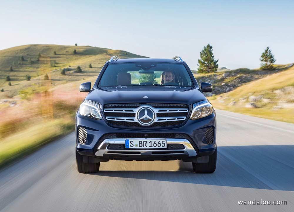 https://www.wandaloo.com/files/2015/11/Mercedes-GLS-2017-neuve-Maroc-14.jpg