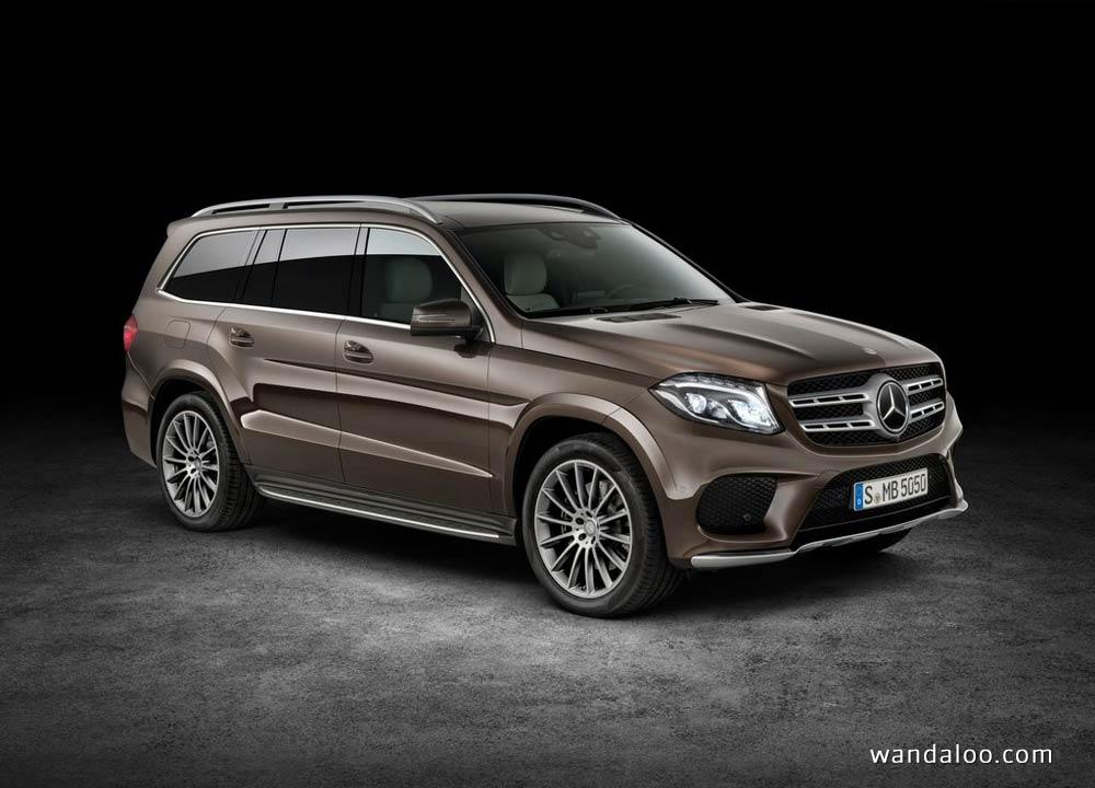 https://www.wandaloo.com/files/2015/11/Mercedes-GLS-2017-neuve-Maroc-16.jpg