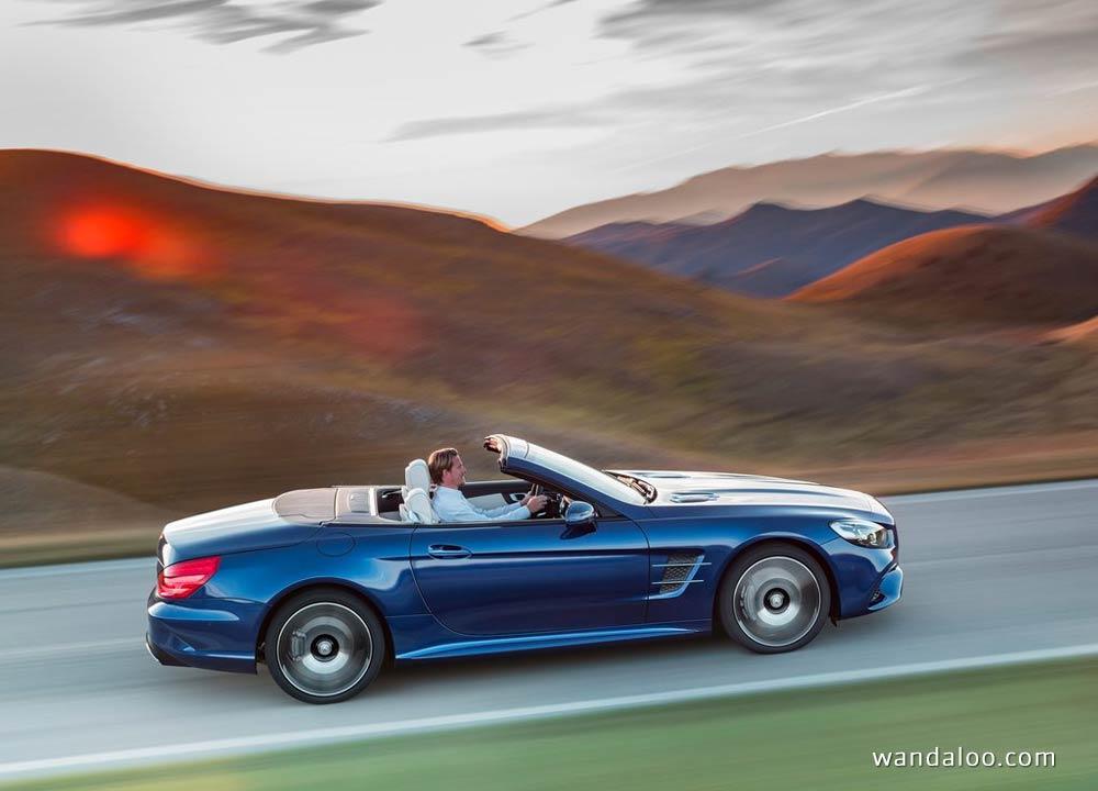 https://www.wandaloo.com/files/2015/11/Mercedes-SL-2017-neuve-Maroc-01.jpg