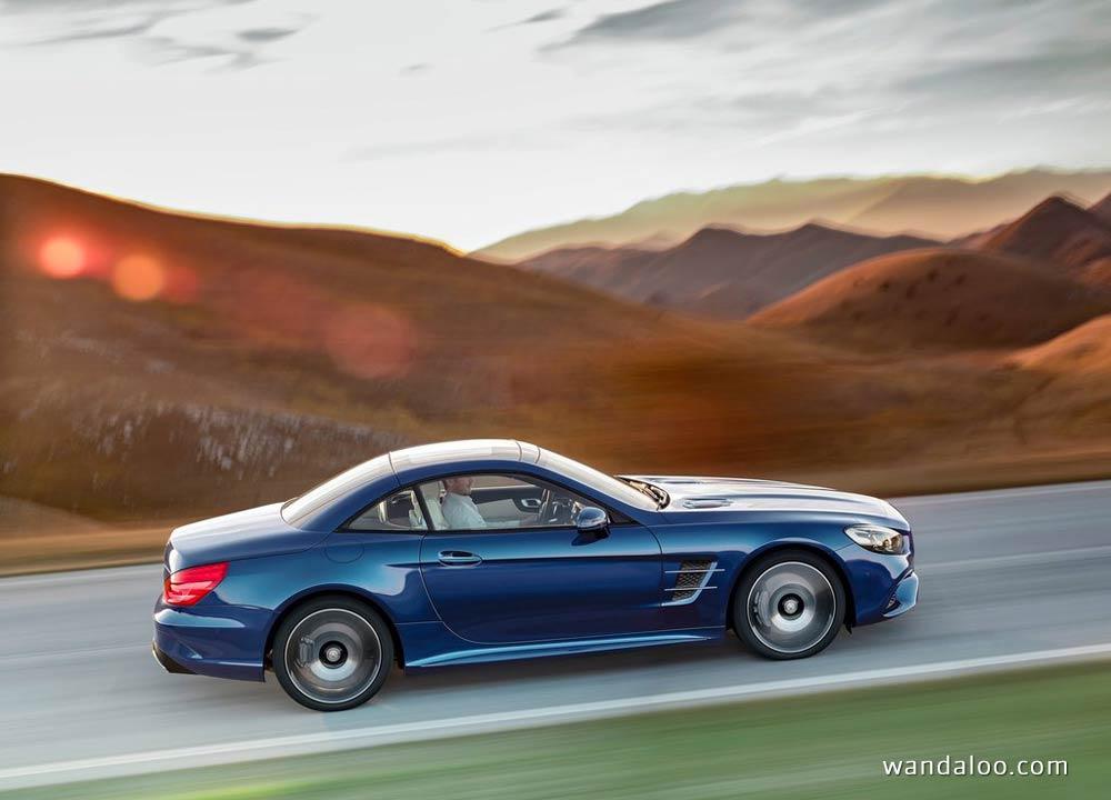 https://www.wandaloo.com/files/2015/11/Mercedes-SL-2017-neuve-Maroc-02.jpg