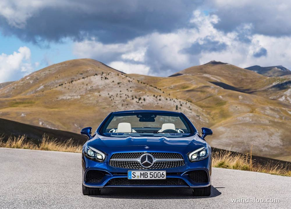 https://www.wandaloo.com/files/2015/11/Mercedes-SL-2017-neuve-Maroc-04.jpg