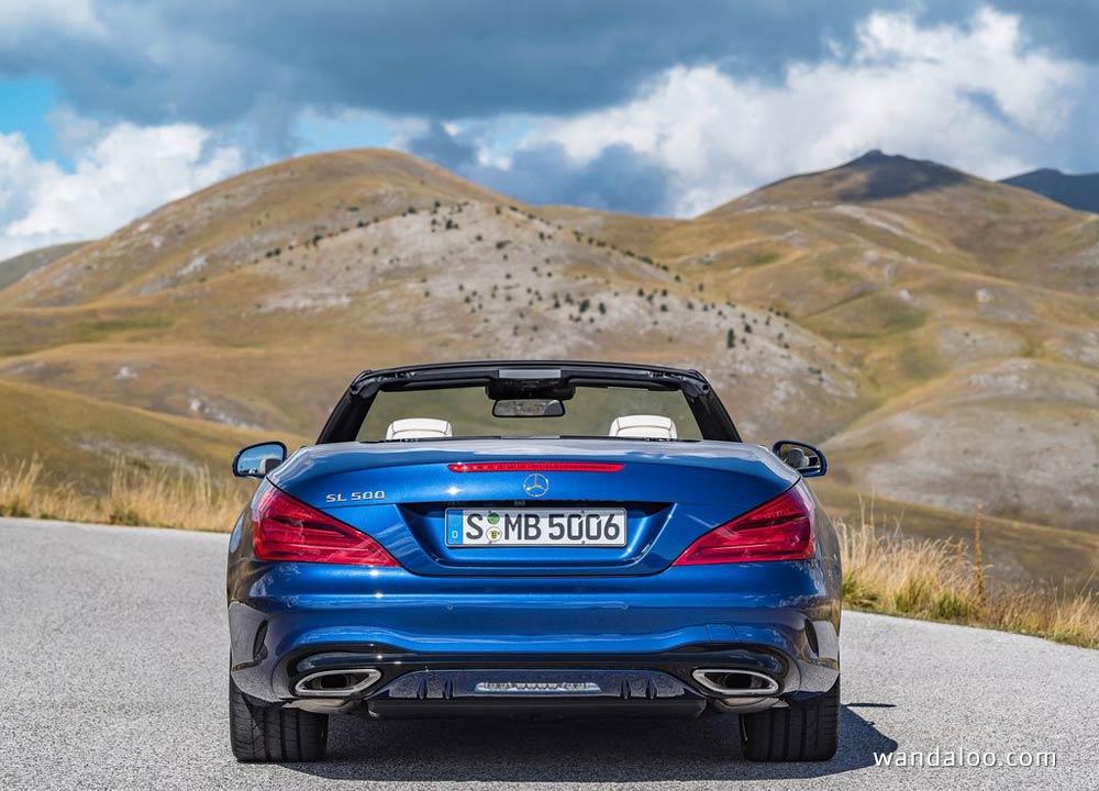 https://www.wandaloo.com/files/2015/11/Mercedes-SL-2017-neuve-Maroc-05.jpg