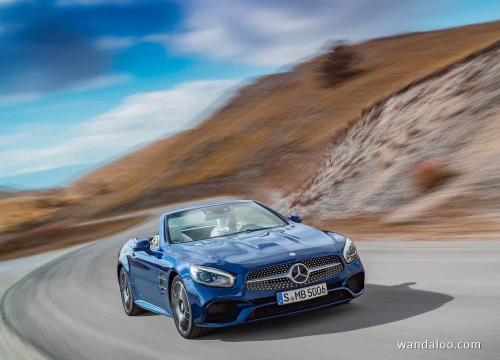 https://www.wandaloo.com/files/2015/11/Mercedes-SL-2017-neuve-Maroc-07.jpg