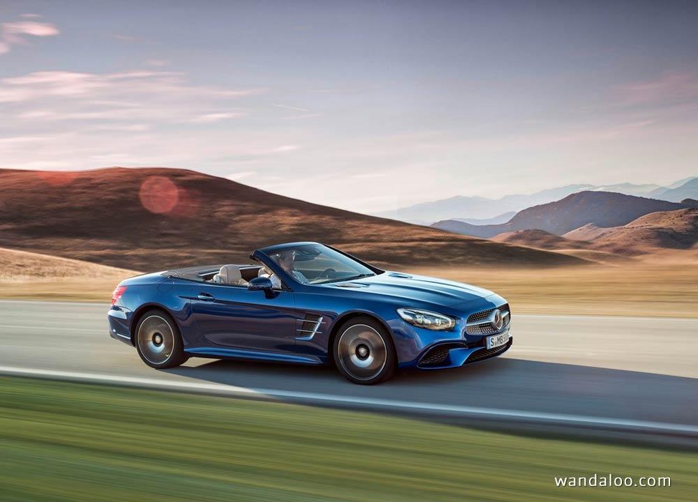 https://www.wandaloo.com/files/2015/11/Mercedes-SL-2017-neuve-Maroc-08.jpg