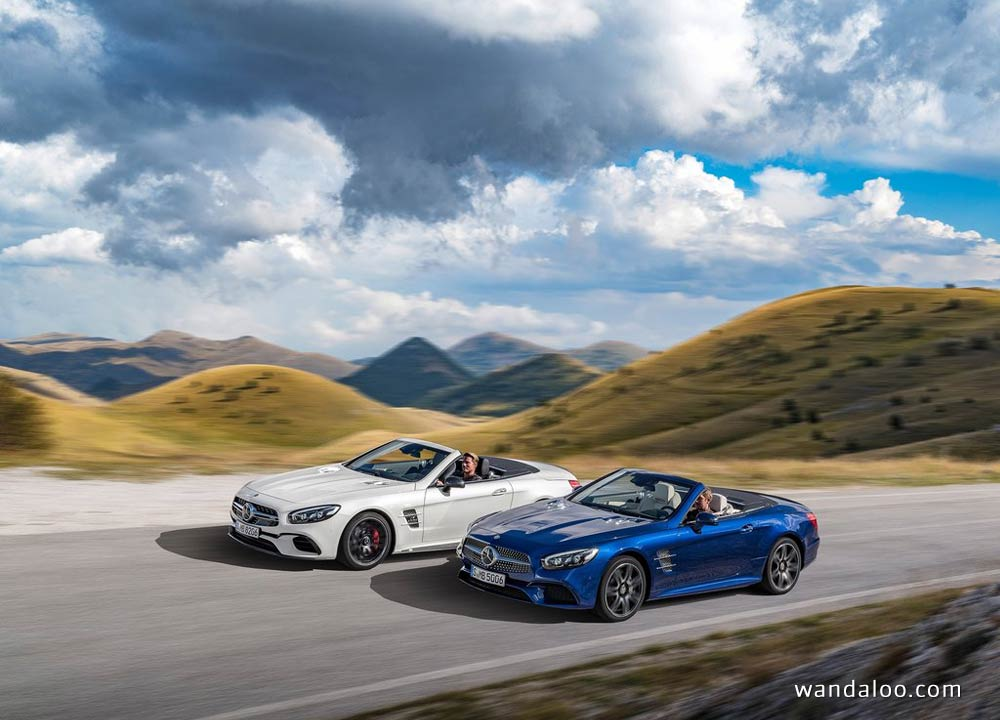 https://www.wandaloo.com/files/2015/11/Mercedes-SL-2017-neuve-Maroc-09.jpg