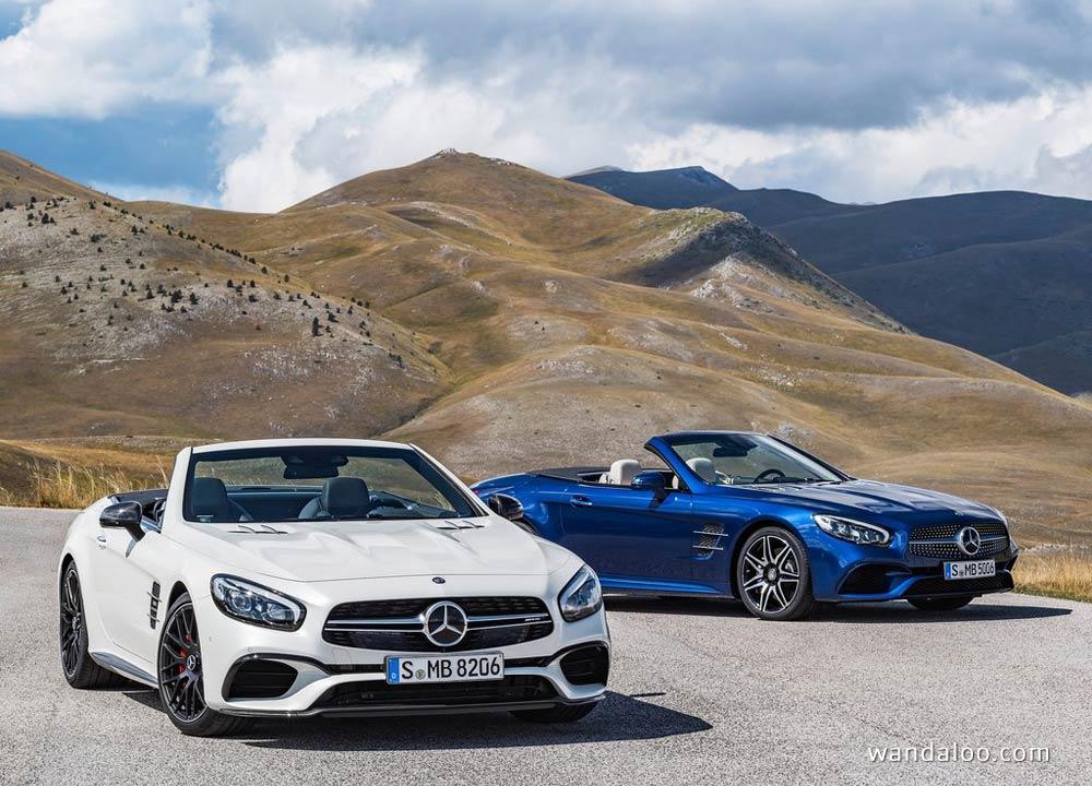https://www.wandaloo.com/files/2015/11/Mercedes-SL-2017-neuve-Maroc-10.jpg