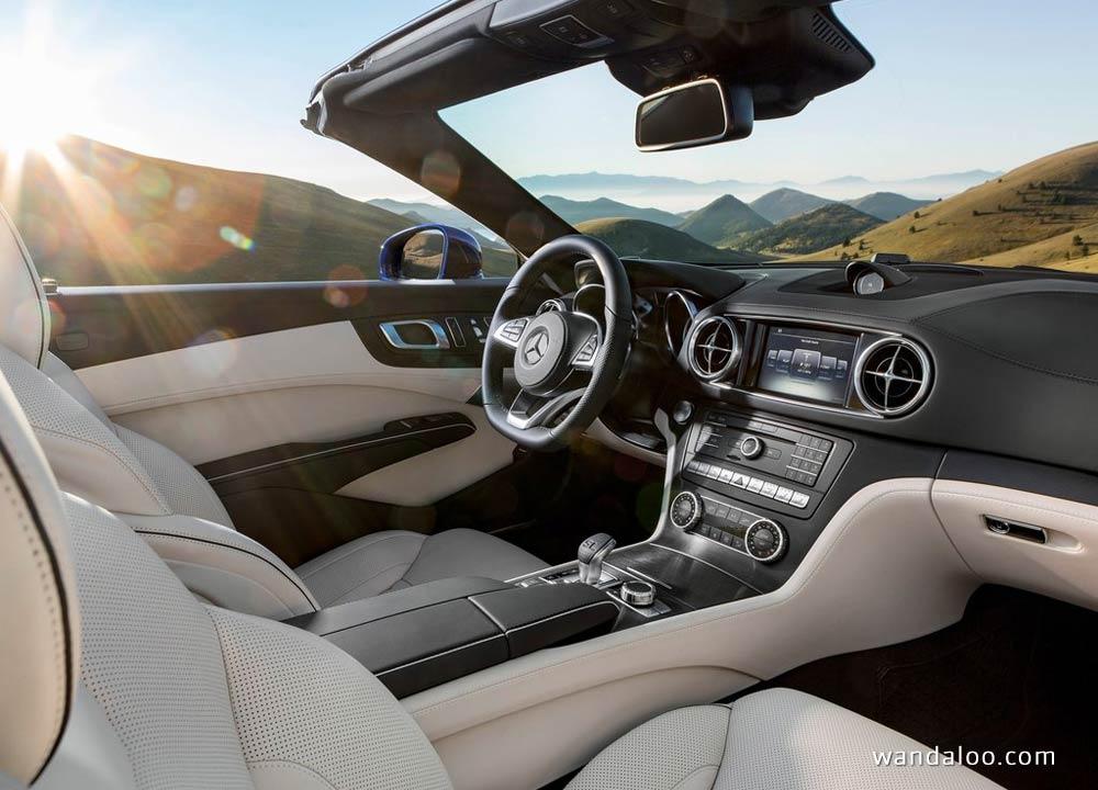 https://www.wandaloo.com/files/2015/11/Mercedes-SL-2017-neuve-Maroc-11.jpg