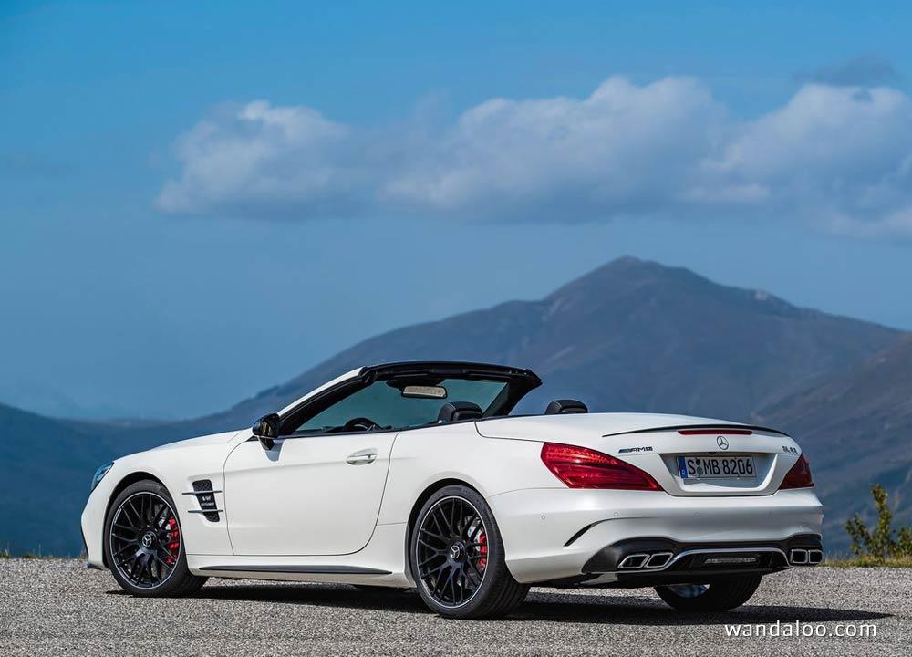https://www.wandaloo.com/files/2015/11/Mercedes-SL63-AMG-2016-neuve-Maroc-02.jpg