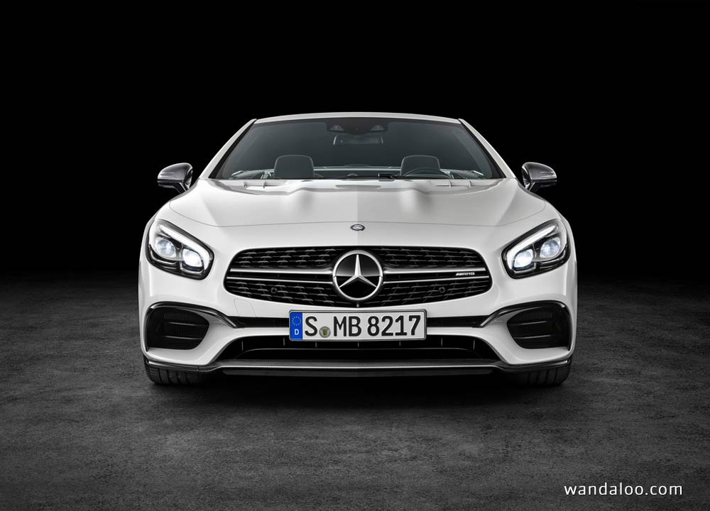 https://www.wandaloo.com/files/2015/11/Mercedes-SL63-AMG-2016-neuve-Maroc-04.jpg