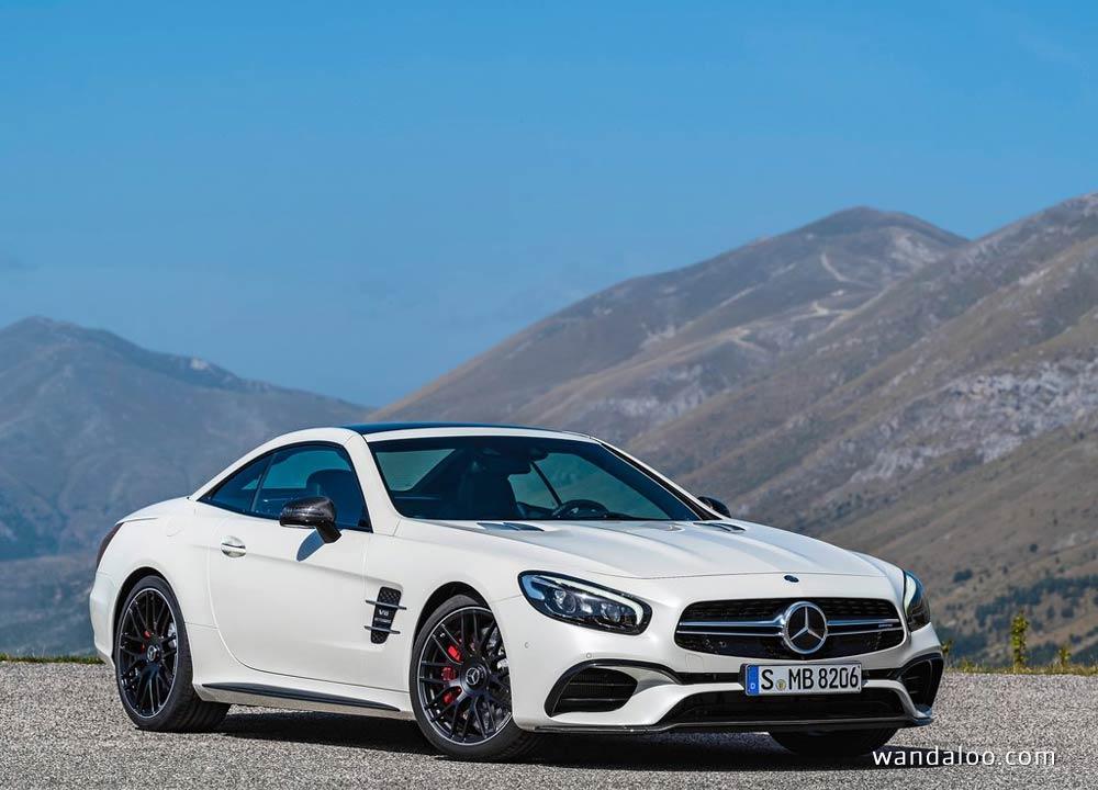 https://www.wandaloo.com/files/2015/11/Mercedes-SL63-AMG-2016-neuve-Maroc-06.jpg