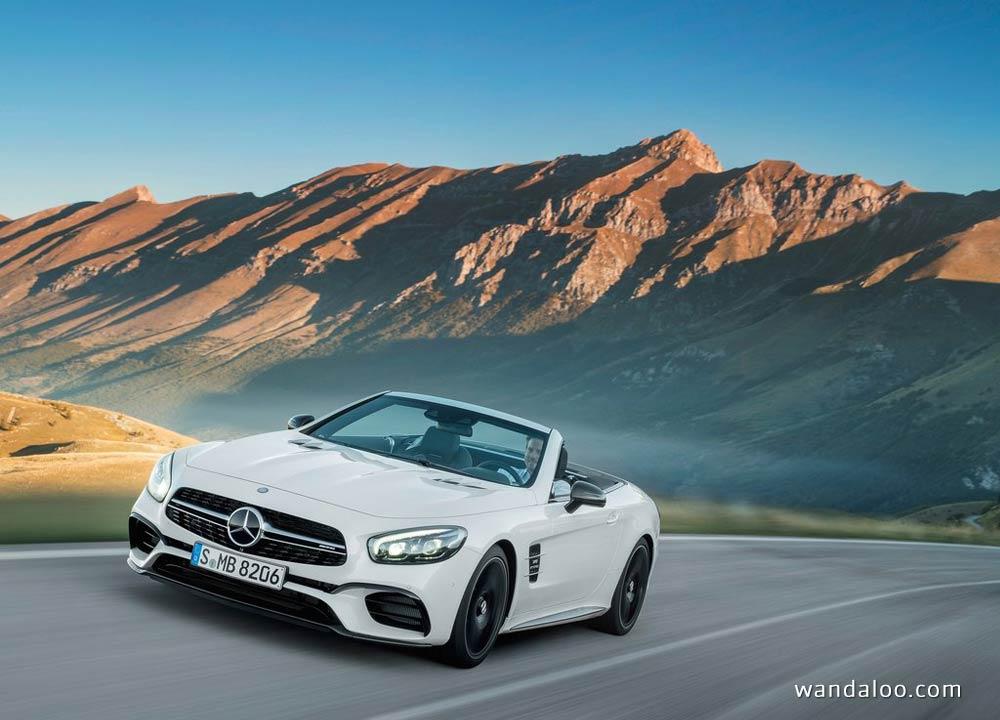 https://www.wandaloo.com/files/2015/11/Mercedes-SL63-AMG-2016-neuve-Maroc-07.jpg