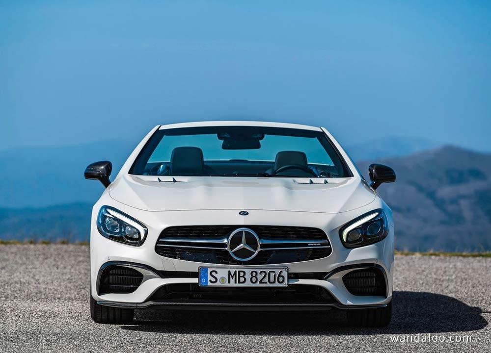 https://www.wandaloo.com/files/2015/11/Mercedes-SL63-AMG-2016-neuve-Maroc-08.jpg