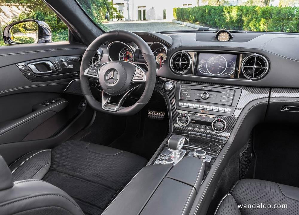 https://www.wandaloo.com/files/2015/11/Mercedes-SL63-AMG-2016-neuve-Maroc-09.jpg
