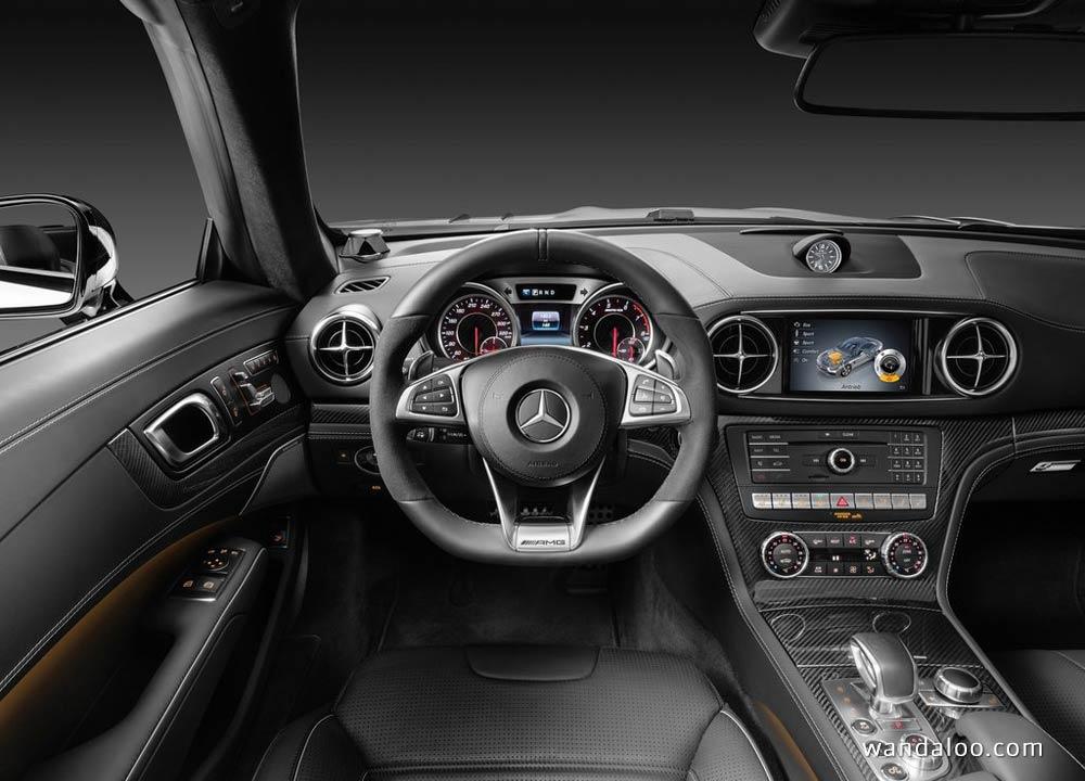 https://www.wandaloo.com/files/2015/11/Mercedes-SL63-AMG-2016-neuve-Maroc-10.jpg