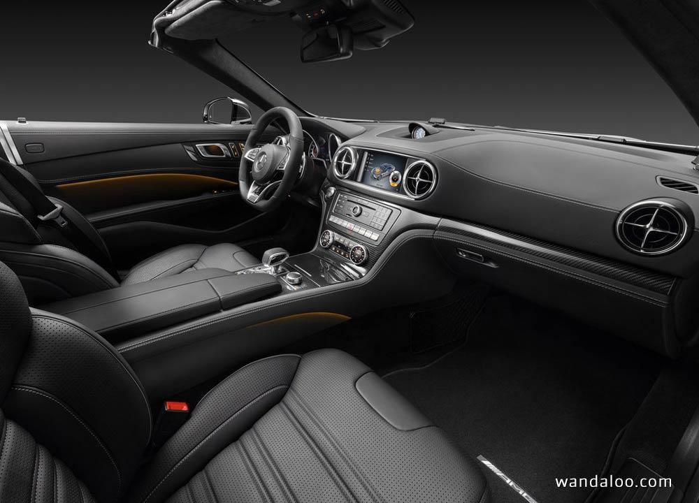 https://www.wandaloo.com/files/2015/11/Mercedes-SL63-AMG-2016-neuve-Maroc-11.jpg
