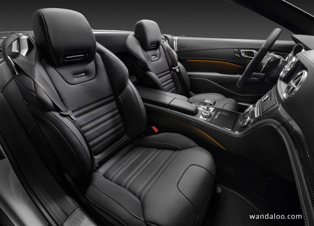 https://www.wandaloo.com/files/2015/11/Mercedes-SL63-AMG-2016-neuve-Maroc-12.jpg