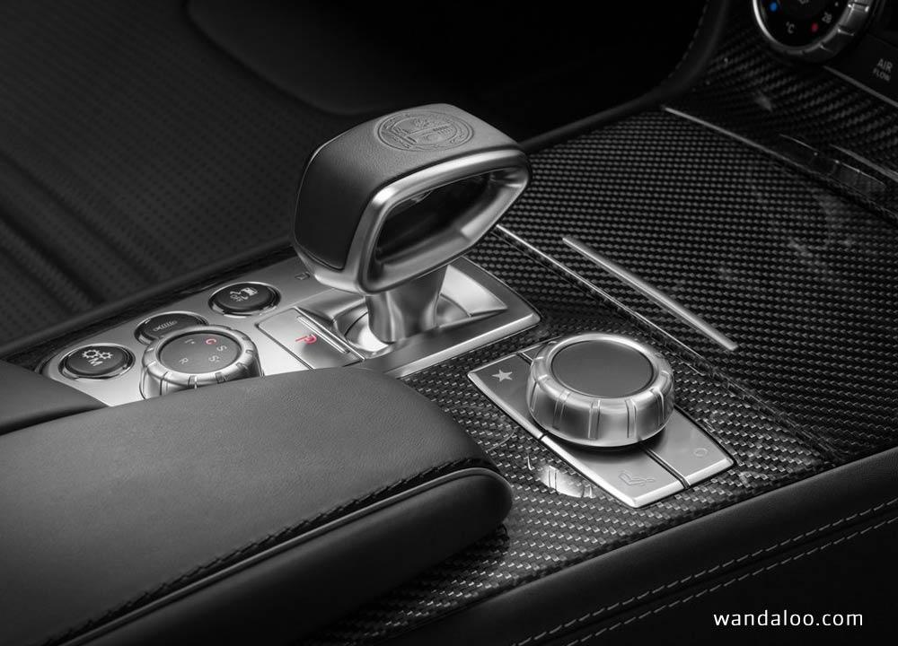 https://www.wandaloo.com/files/2015/11/Mercedes-SL63-AMG-2016-neuve-Maroc-13.jpg
