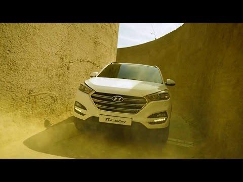 Nouveau-Hyundai-Tucson-Circuit-Sable-video.jpg