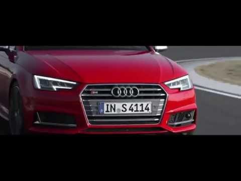Nouvelle-Audi-S4-video.jpg