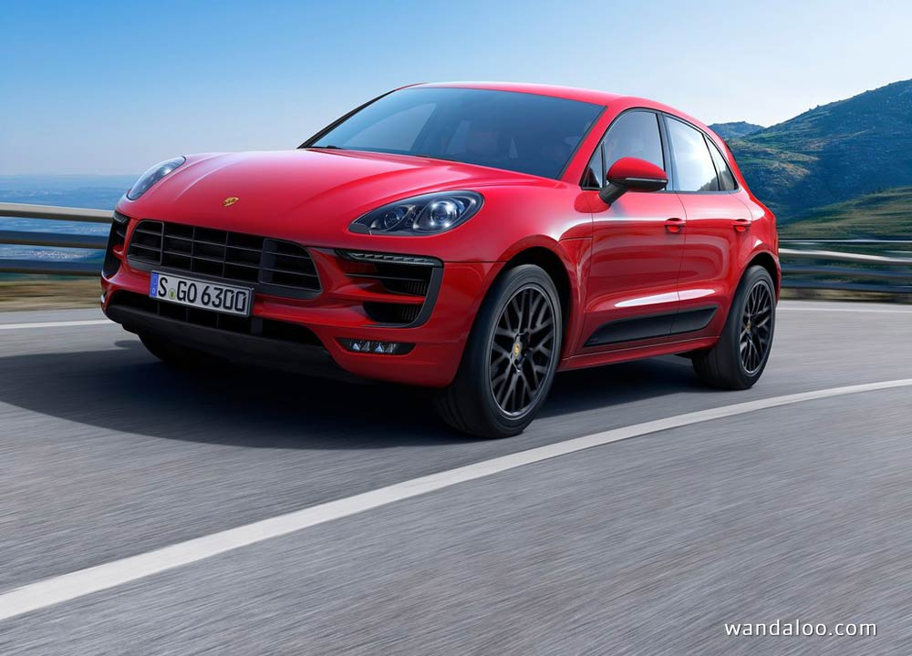 https://www.wandaloo.com/files/2015/11/Porsche-Macan-GTS-2017-neuve-Maroc-01.jpg