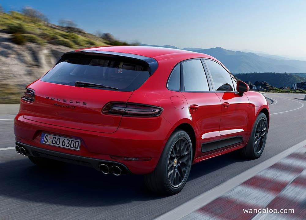 https://www.wandaloo.com/files/2015/11/Porsche-Macan-GTS-2017-neuve-Maroc-02.jpg