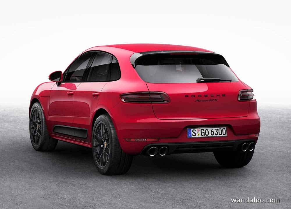 https://www.wandaloo.com/files/2015/11/Porsche-Macan-GTS-2017-neuve-Maroc-04.jpg