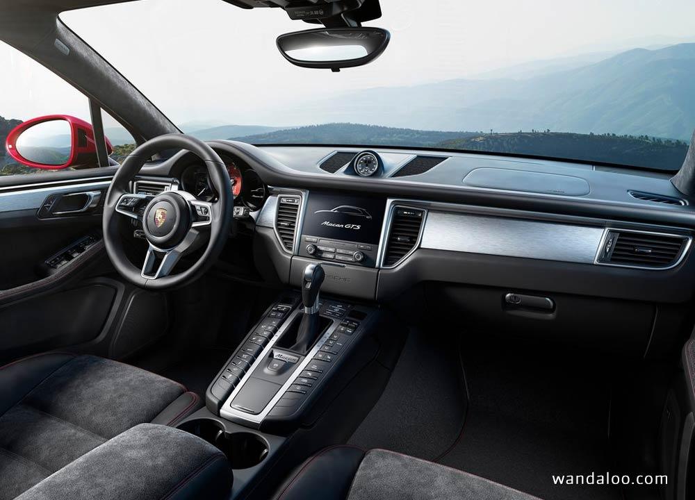 https://www.wandaloo.com/files/2015/11/Porsche-Macan-GTS-2017-neuve-Maroc-05.jpg