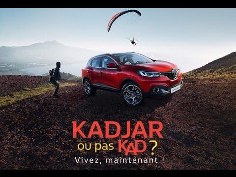 Renault-Kadjar-360-video.jpg